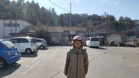 2020_02_10 takagawa_01