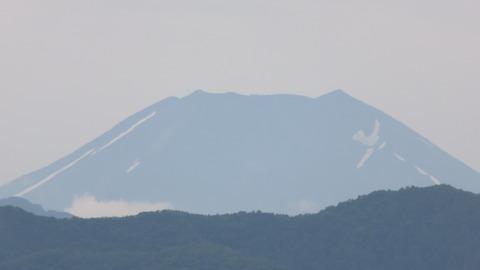 17_07_23_fuji