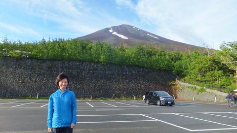 15_07_fuji0001