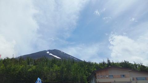 15_07_fuji0086