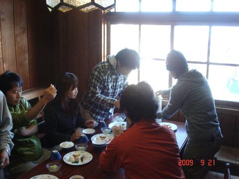 09_09_tsuba082