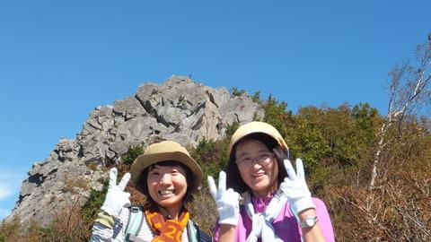 2013_09 kentoku000