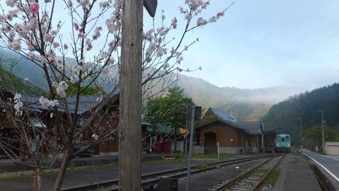 15_05_arashima000