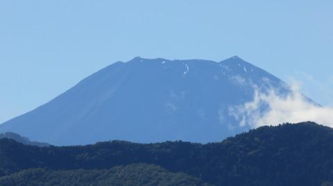 17_10_23-1_fuji