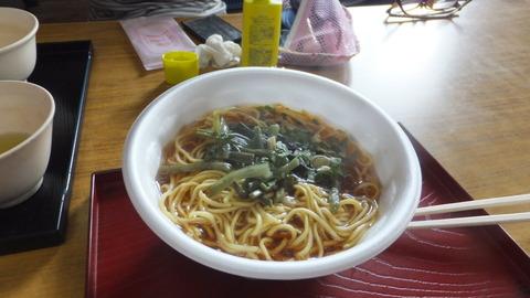 15_07_fuji0077