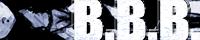 BBB-banner-
