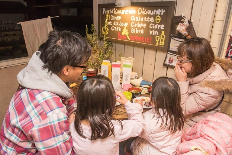 キタナラ子ども食堂20170101-7
