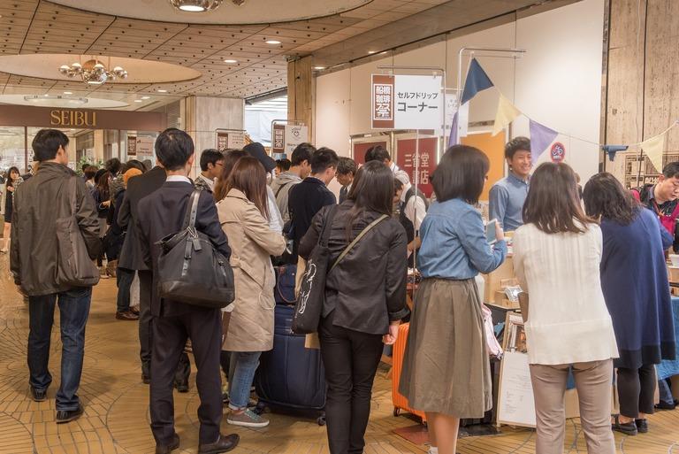 船橋珈琲フェスティバル20161022-7