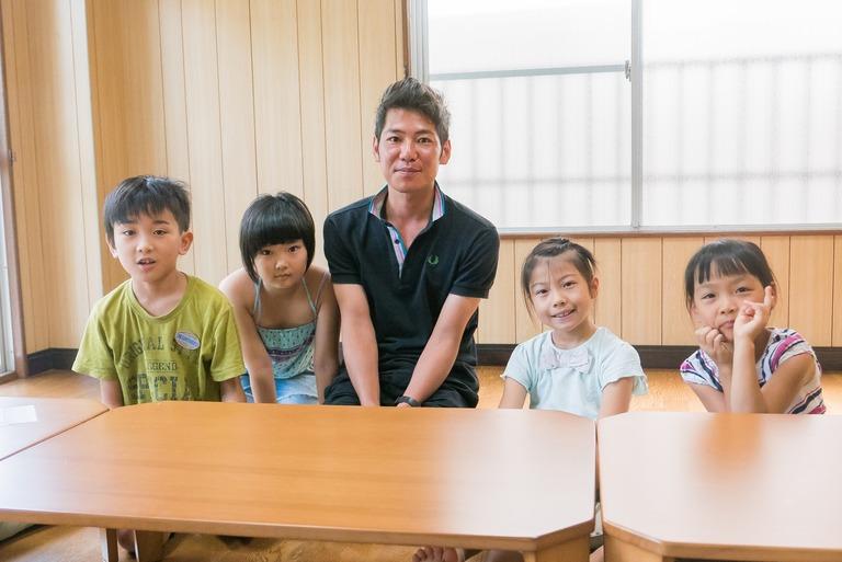 読書感想文教室2016-4