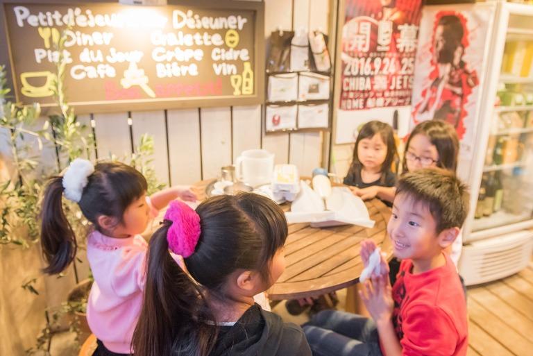 キタナラ子ども食堂20170101-2