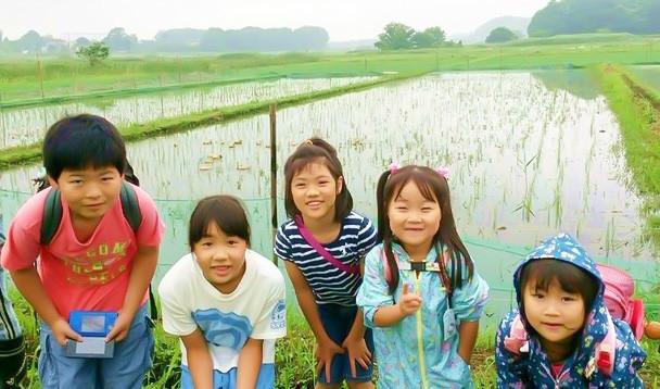 山田農場 クラウドファンディングサイト