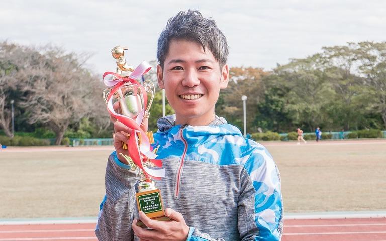 船橋市民マラソン2016-5