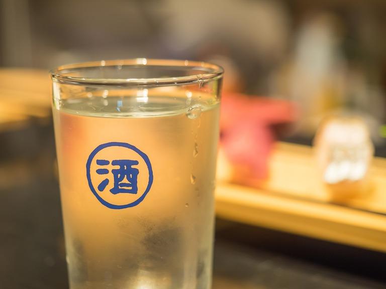 西船橋・寿司勝-13