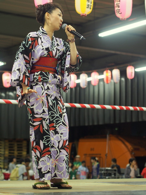 横洲かおるさん20140830-2