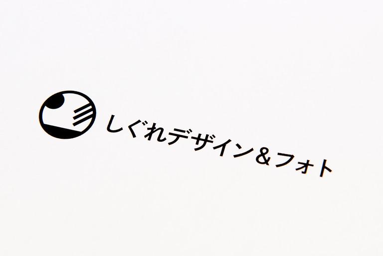 シルクスクリーンTシャツ作り北習志野ラボロ_4
