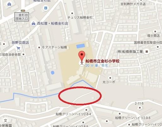 地図-001