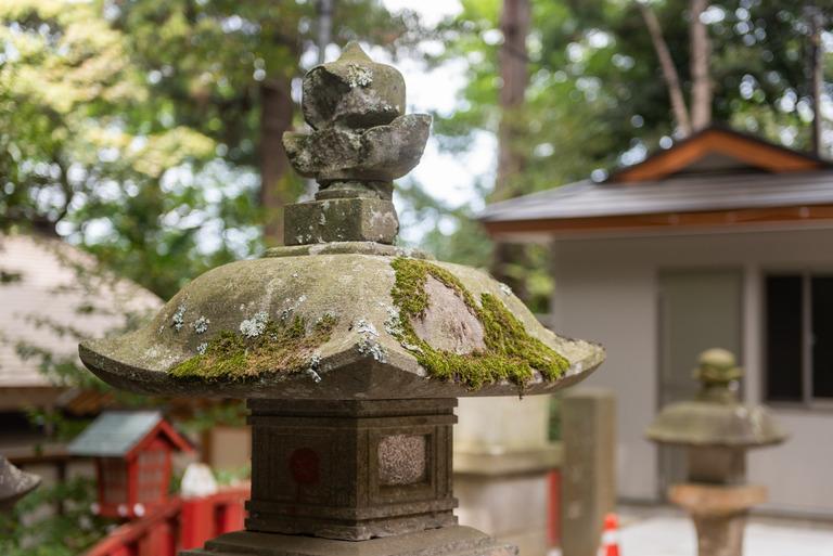成田_麻賀多神社_20190518_4