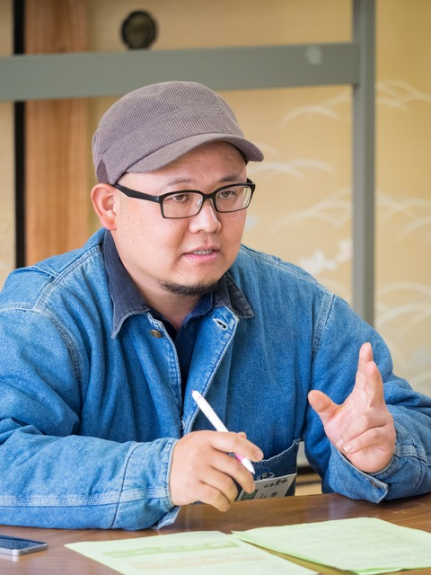 山田勇一郎さん-1