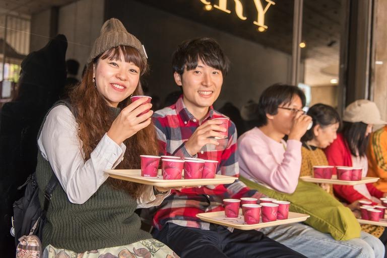 船橋珈琲フェスティバル20161022-4