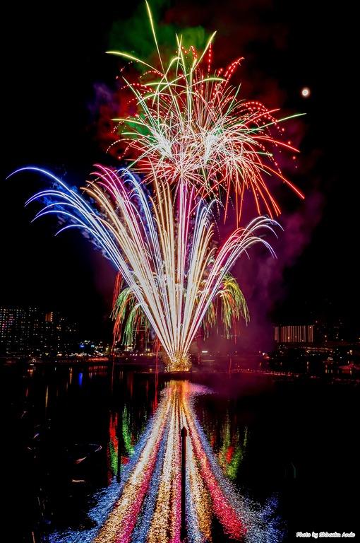 船橋市花火大会2015-14-2