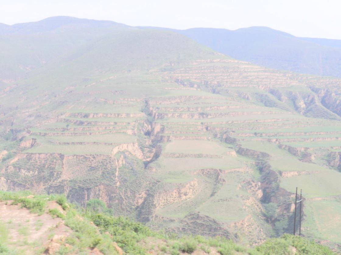 五台山 (中国)の画像 p1_37