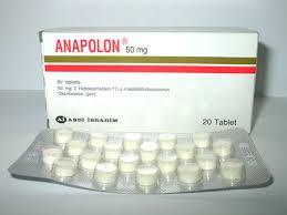 「アナポロン」の画像検索結果