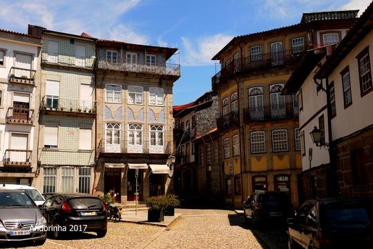 ポルトガル 観光 ブログ (14)