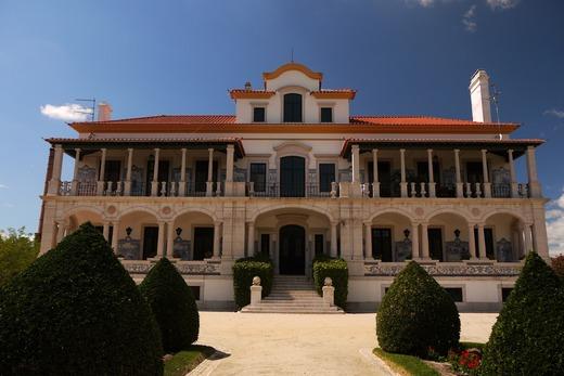 palacio de rio frio (6)