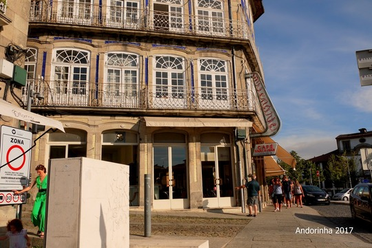 ポルトガル 観光 ブログ おすすめ (2)
