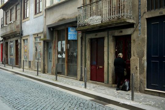 ポルトガル 旅行 観光 (2)