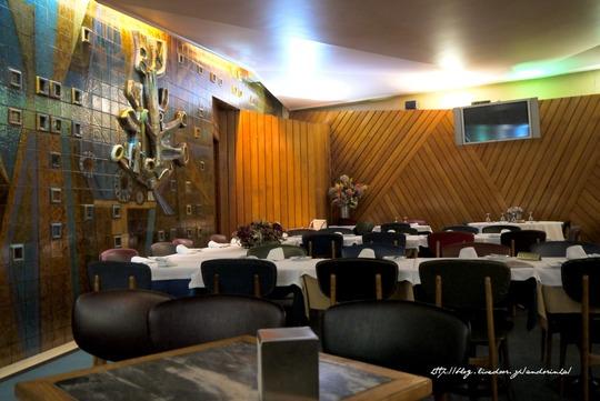 リスボン レストラン おすすめ (9)