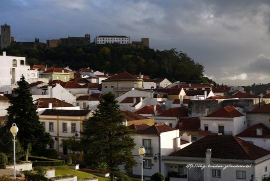 ポルトガル 旅行 ブログ (10)