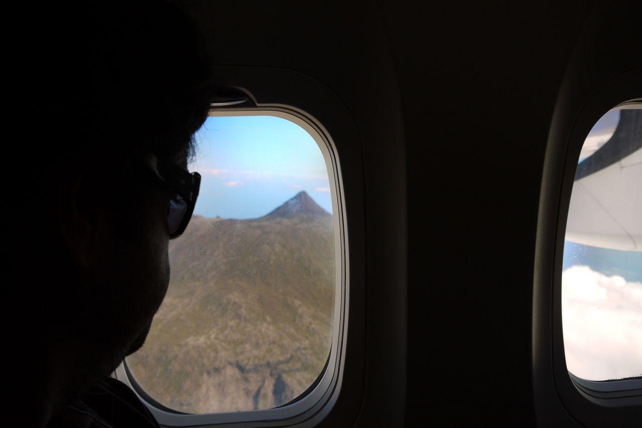 ピコ島の画像 p1_2