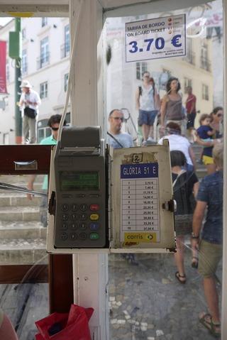 リスボン 観光 ブログ (2)