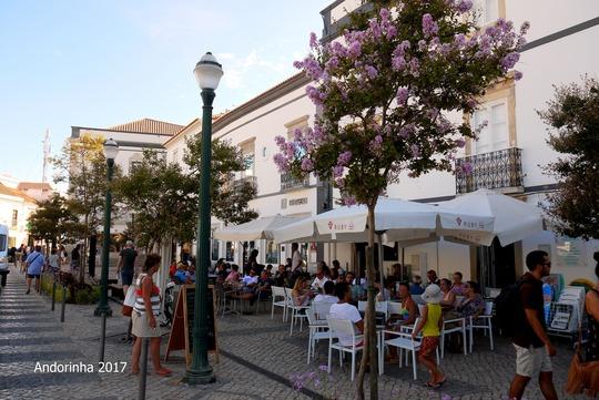 ポルトガル 旅行 ブログ 2017 (9)