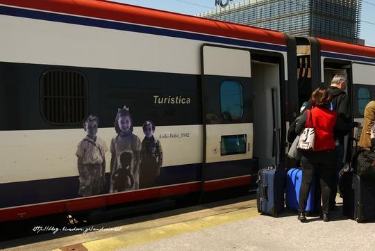 ポルトガル 観光 おすすめ (1)