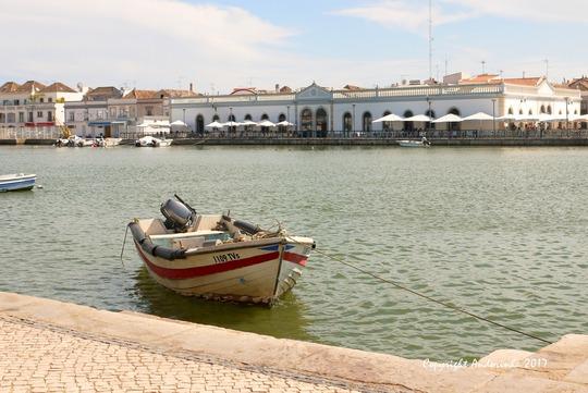 ポルトガル 観光 ブログ (10)