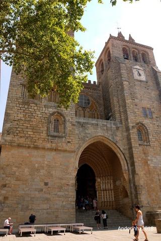 ポルトガル 観光 ブログ (2)