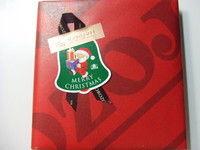 クリスマス 016.JPG