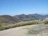 仙石原や外輪山