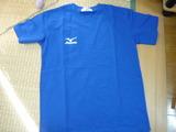 Tシャツ(表)