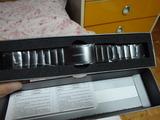 P6080006