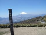 富士見が丘公園