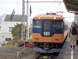 P4020067