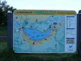 山中湖マップ
