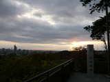 仙台市街を展望3