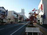 一関市市街地2