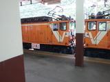 P6030018