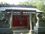 淺川金比羅神社