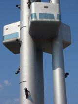TVタワー2